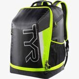 Рюкзак TYR Apex Transition Bag