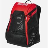 Рюкзак TYR Alliance 30L Backpack IRONSTAR